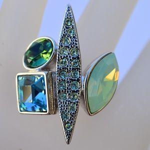 Emerald Lure